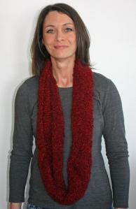 Jill inf scarf 001 sm